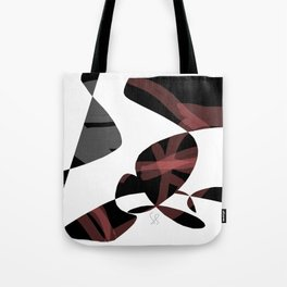 unNamed Tote Bag
