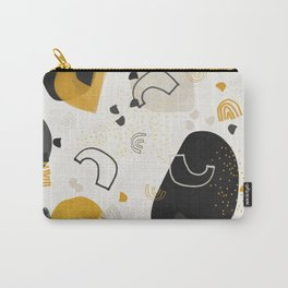 Auro Carry-All Pouch