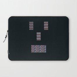 Mister Roboto Laptop Sleeve