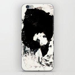 untitled_21 iPhone Skin