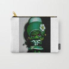 Lil' Medusa Carry-All Pouch
