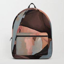 Tushie 15 Backpack
