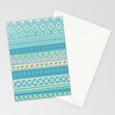 ANDIKA 1 Stationery Cards