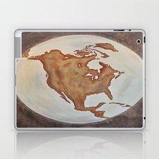 Ancient Earth  Laptop & iPad Skin