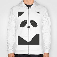 Panda Hoody