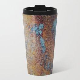 Pier Patina Travel Mug