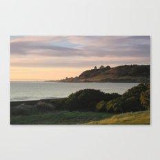 Tasmania - Australia Canvas Print