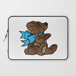 Teddy 11 Laptop Sleeve