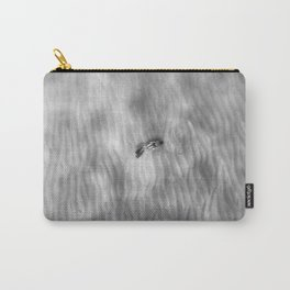 170709-0874 Carry-All Pouch