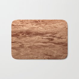 It's for Yew Bath Mat