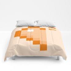 PAUSE – Half of Life 2 Comforters