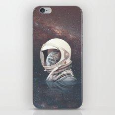 Universal Lake iPhone & iPod Skin