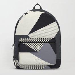 Starr Backpack
