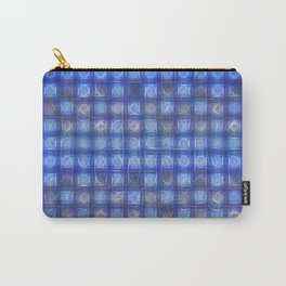 Sophia X Carry-All Pouch