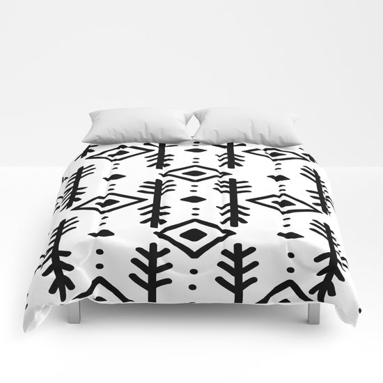 NORDIC Comforters