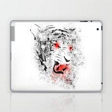 Panthera Tigris Laptop & iPad Skin