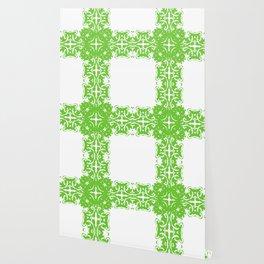 cruz Wallpaper