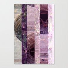 crash_ 06 Canvas Print
