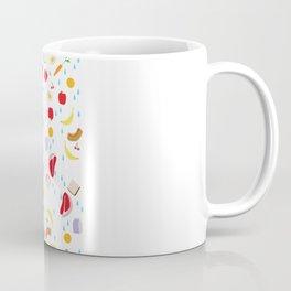 Hungry Coffee Mug