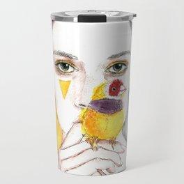 Alba Travel Mug