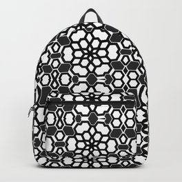 Gu-goa Plexus Backpack