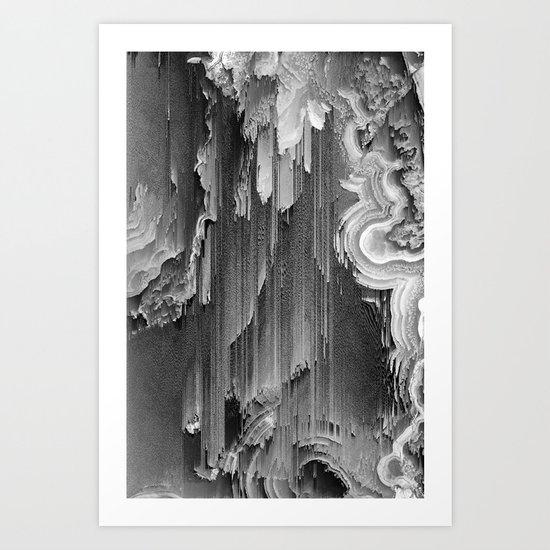 AGATE DRIFT by malachita