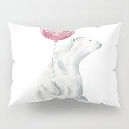 mak 3 Pillow Sham