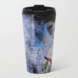 Astrophobia Travel Mug