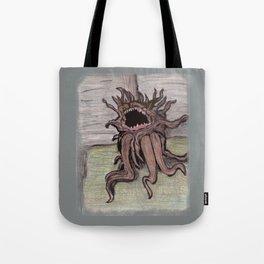 Malboro  Tote Bag
