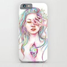 Kodama Slim Case iPhone 6s