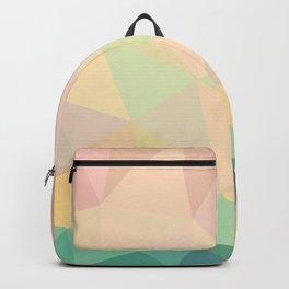City Sky Backpack