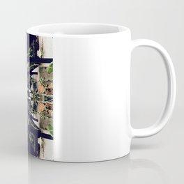 Through My Looking Glass Coffee Mug