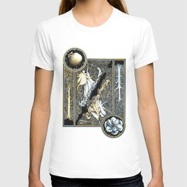 Anor and Ithil T-shirt