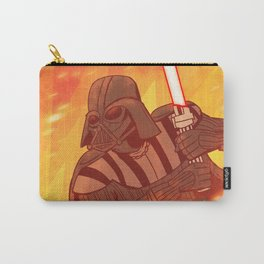 SITH LORD Carry-All Pouch