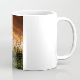 Sundance Coffee Mug