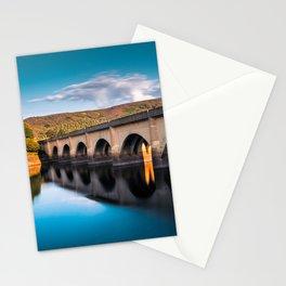 Ladybower Stationery Cards
