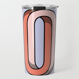 Looped Travel Mug