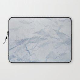 Paper Laptop Sleeve