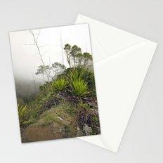 Mafate Stationery Cards