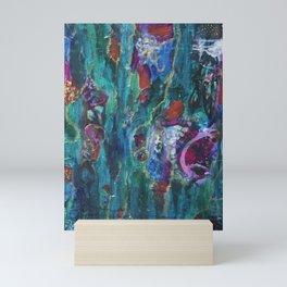 Treasure Mini Art Print