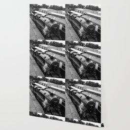 Camelot 73082 Wallpaper
