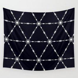 Jóias I Wall Tapestry