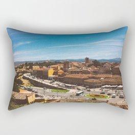 Segovia 2 Rectangular Pillow
