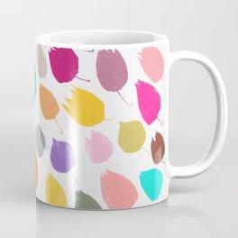 lanterns 1 Coffee Mug