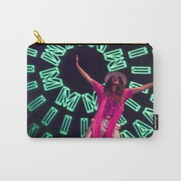 M.I.A. Carry-All Pouch