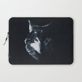 A Wild Thing Laptop Sleeve