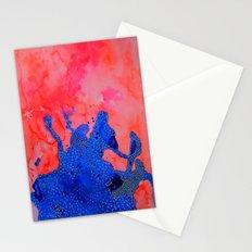 Sense of Self Stationery Cards