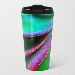 # 126 Travel Mug
