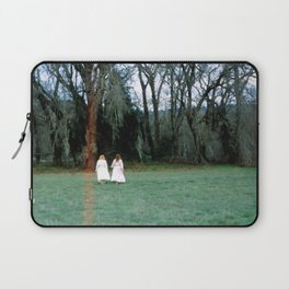 Sister Wives Laptop Sleeve