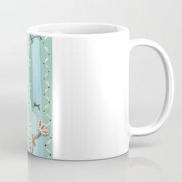 Ta Coffee Mug